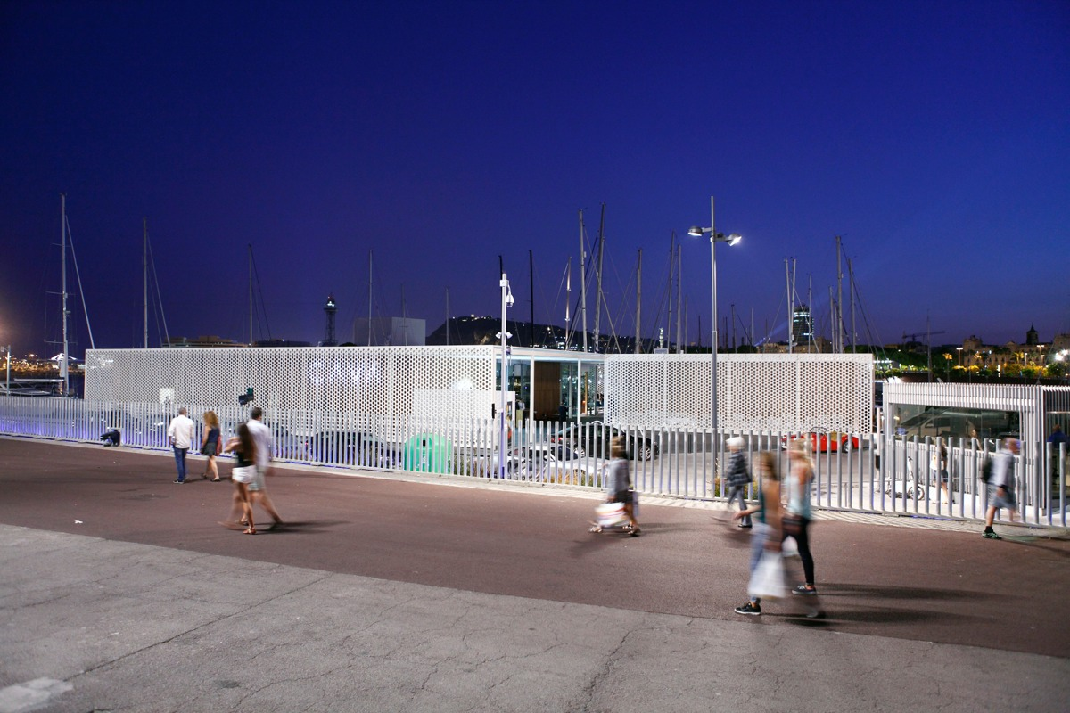 cava_night_oneoceanclub_bcn_20