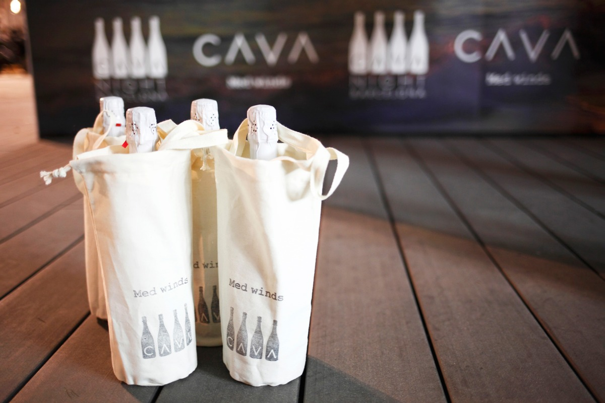 cava_night_oneoceanclub_bcn_26