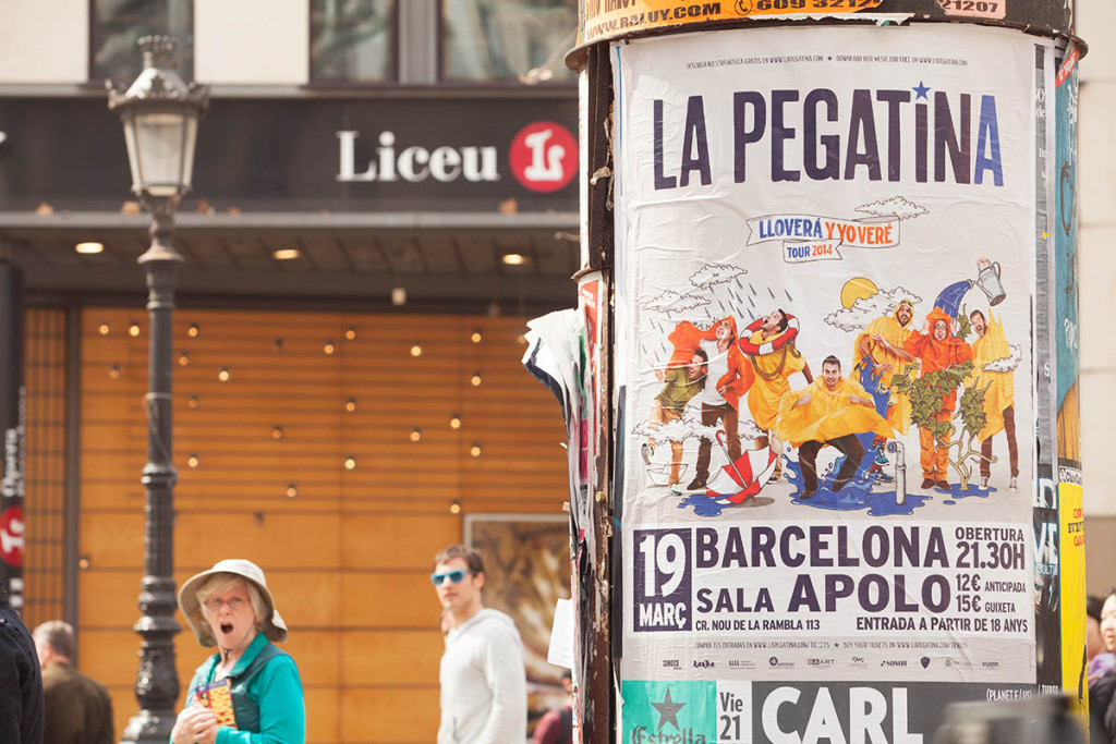 la_pegatina_shooting_08