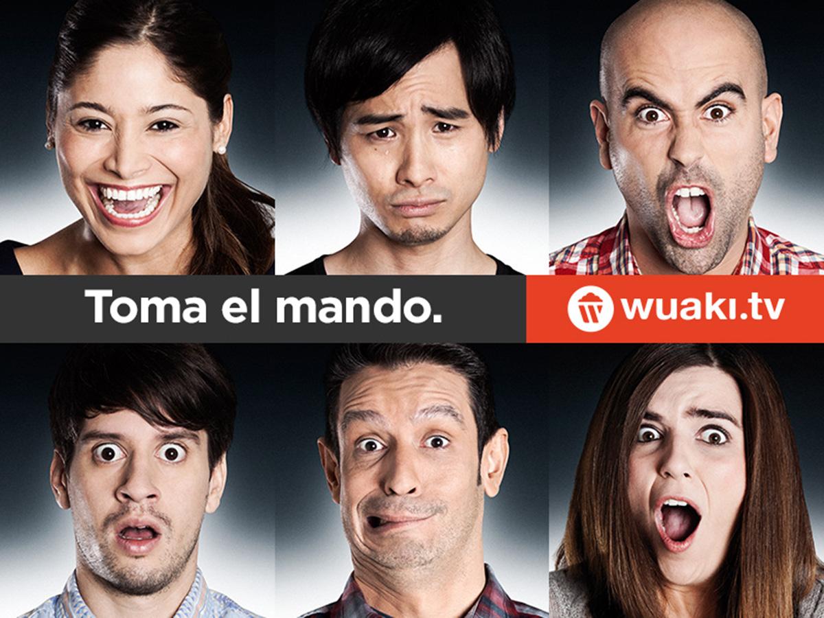 waki_tv_publicidad_013